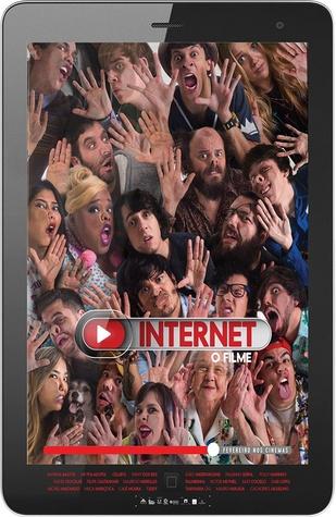 Internet - O Filme